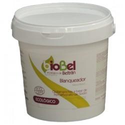 Blanquejador bioBel 1kg
