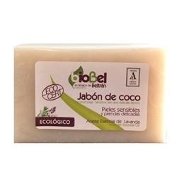 Sabó Coco bioBel 240g