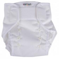 Cobertor EasyWrap blanco
