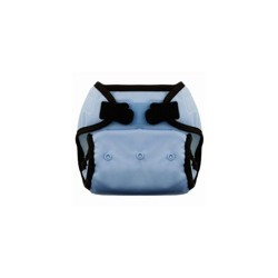 Cobertor Weehuggers Talla 2 - Velcro