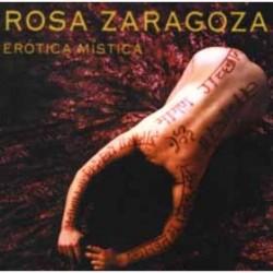 Eròtica mística